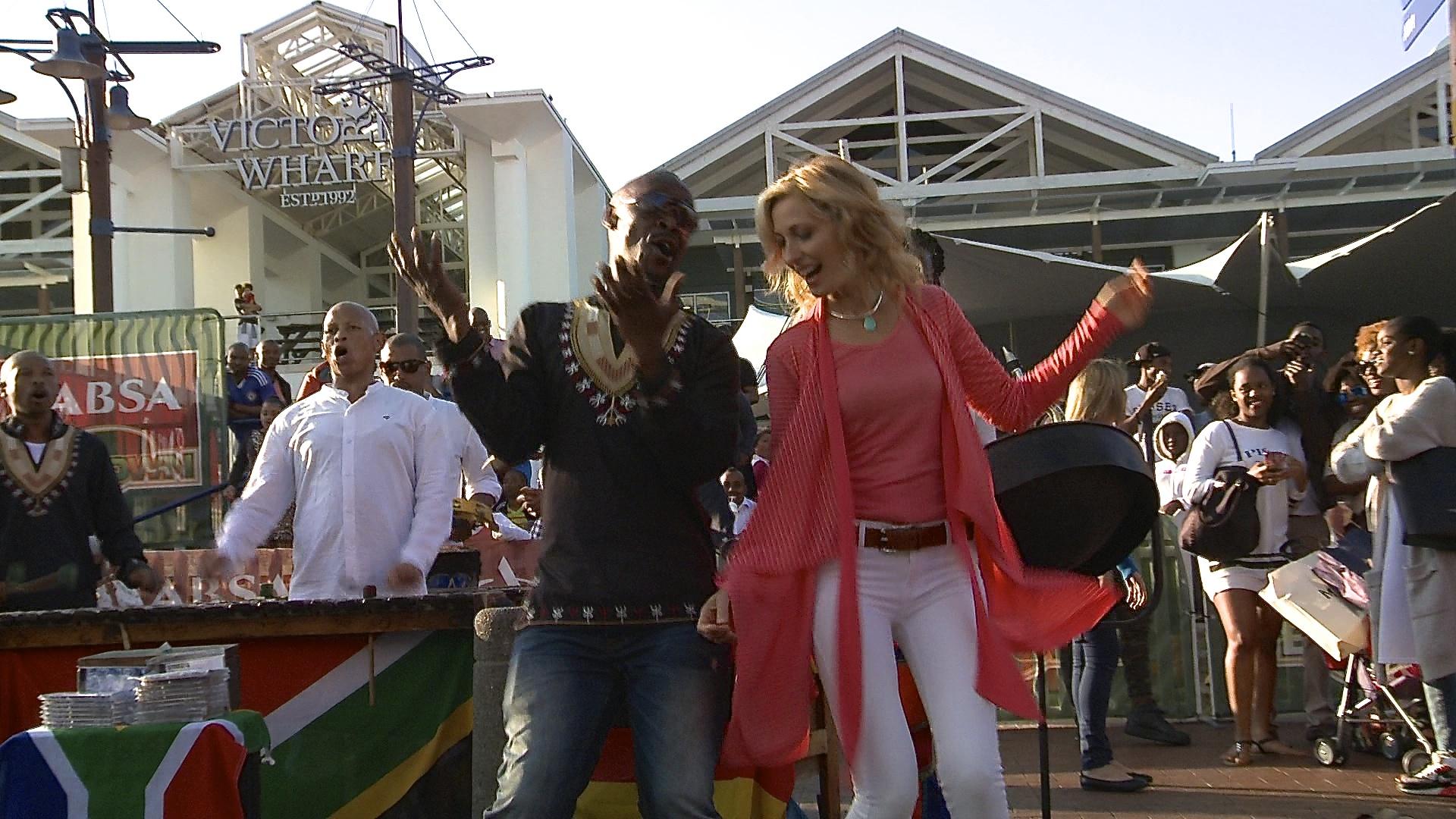 Linda Dancing Cape Town.jpg